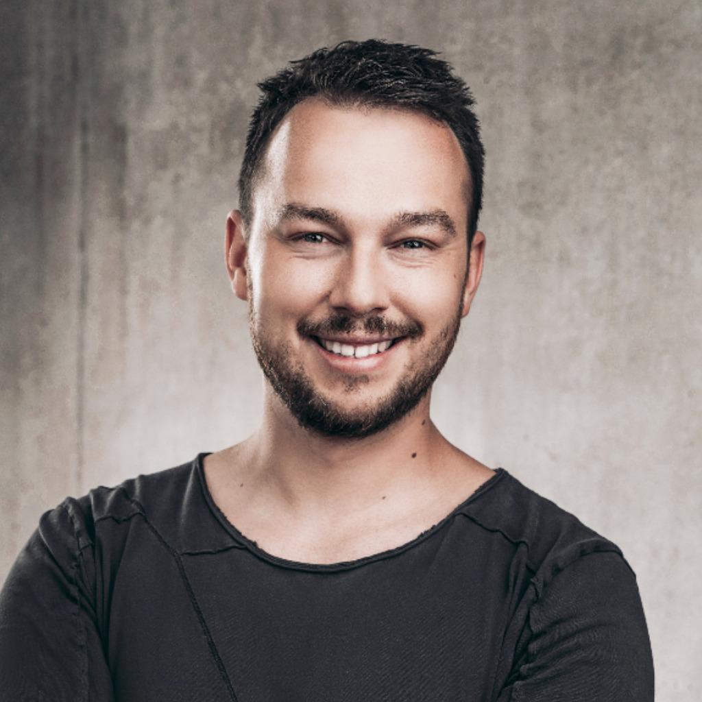 Philipp Dolejsky's profile picture