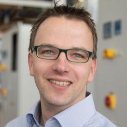 Frank Ebersbach's profile picture