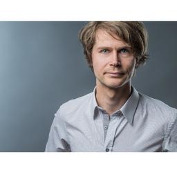 Steven Schmidt's profile picture