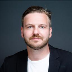 Steffen Siegrist - Steffen Siegrist - Mühlacker