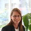 Heidi Leidig-Schmitt - Erlangen