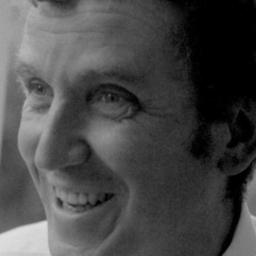 Carlo Pinnschmidt's profile picture
