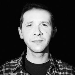 Petru Cioata's profile picture