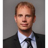 Dr. Philipp Kauffmann