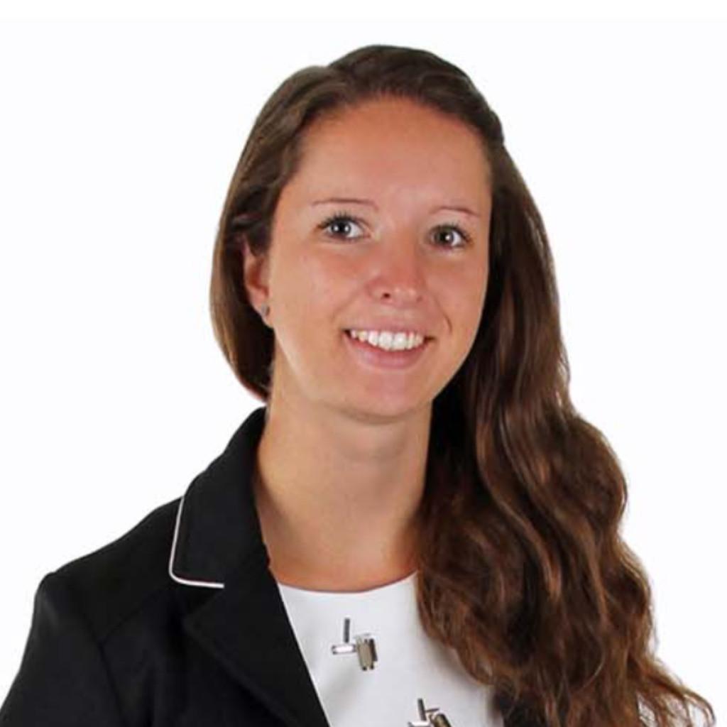 Johanna Faußner's profile picture