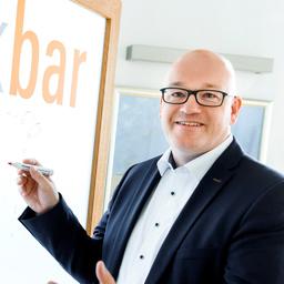 Olaf Zapf - ZAPF GmbH - Werne