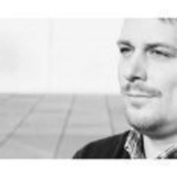 Patrick Möller - microTOOL GmbH - Berlin