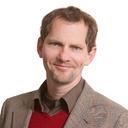 Ralf Krauter