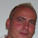 Daniel Veit