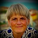 Jana Heinrich - Dresden