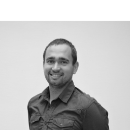 David Groult - Open Linking