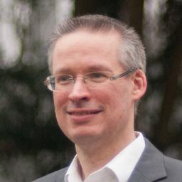 Jörg Rosenbaum's profile picture