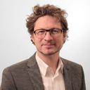 Florian Franzen - Köln