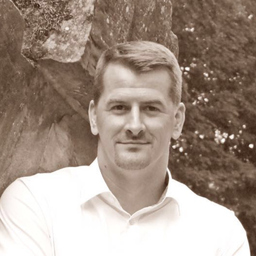 Sebastian Voß - BNP Brinkmann GmbH & Co. KG - Bevergern