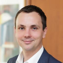 Sebastian Schmidt - Schmidt & Partner GmbH StbG & Co. Merseburg KG - Merseburg
