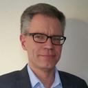 Thorsten Hartmann - Bielefeld