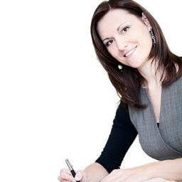 Rita Löschke's profile picture