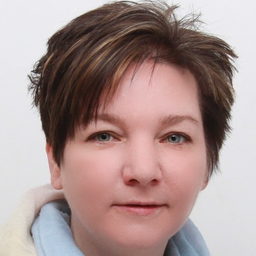 Christina Arndt's profile picture