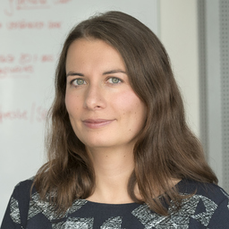 Nadine Lennartz - Hypoport AG - Berlin