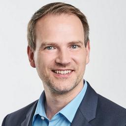 Henrik Steffen - top concepts GmbH - Hamburg