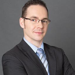 Tobias Jani's profile picture