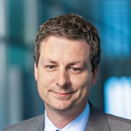 Michael Hangartner - Mathys Laserbeschriftungen AG - Bäriswil