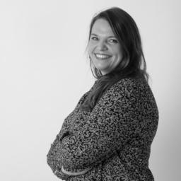 Karin Adam's profile picture