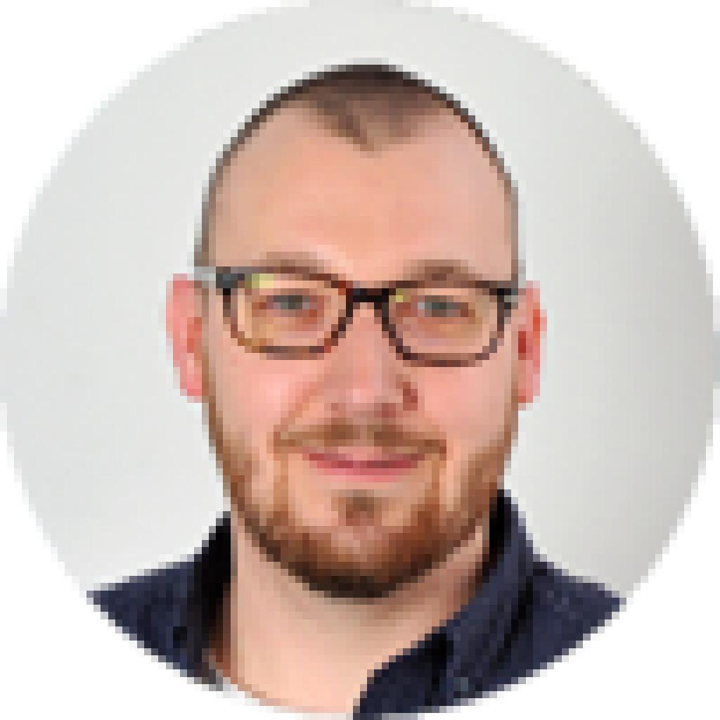 Harms Bremen marius harms pädagogische fachkraft awo bezirksverband weser ems