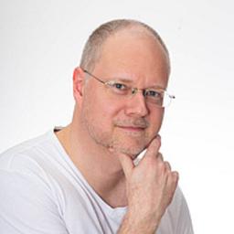 Michael Stubbings - Gesundheits- und Persönlichkeitsentwicklung - Wolfpassing