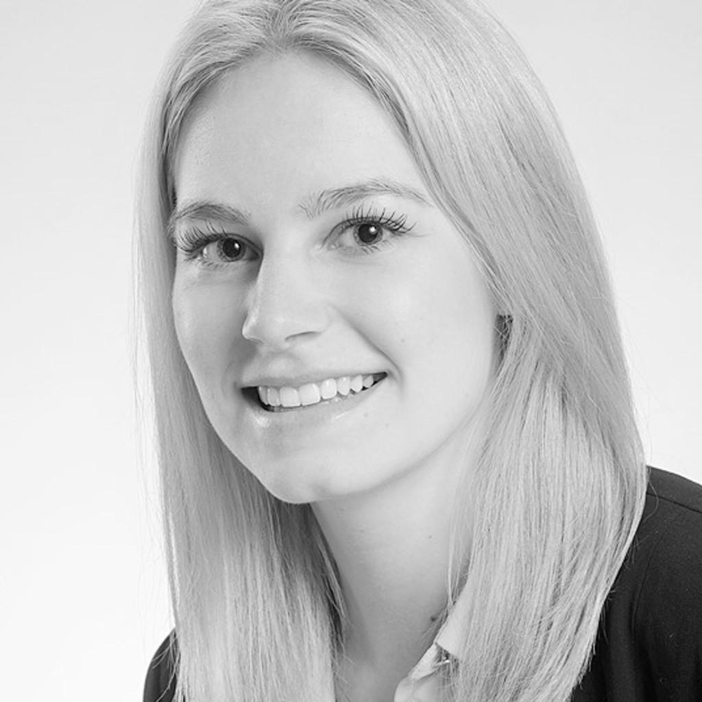 Eva kampfmann projektmanager marketing gries deco for Das depot niedernberg