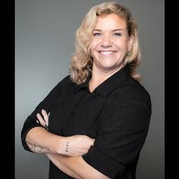 Katharina Linner - Linner GmbH - Wolnzach