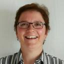 Kerstin Wilke - Stuttgart