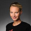 Simone Sommer - Berlin