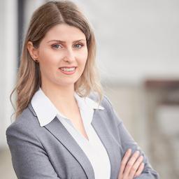 haerkingen senior personals Stellt die schulung und information des personals (intern und extern).