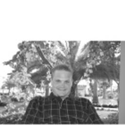 Sebastian Faber's profile picture