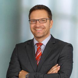 Marco Kraiss - Läpple Automotive GmbH - Heilbronn
