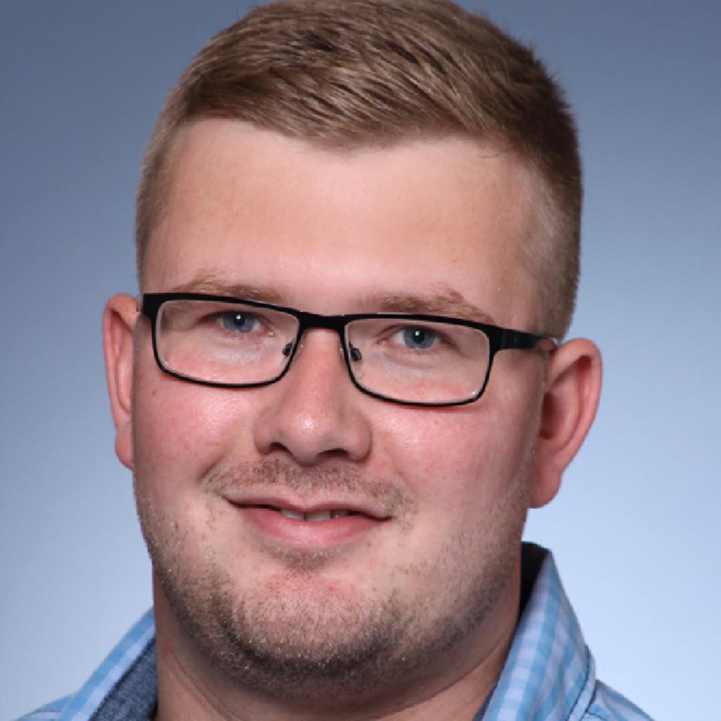 Jannik Drunagel's profile picture