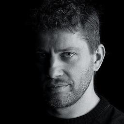Harald Kreuzer