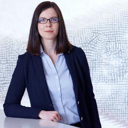 Jennifer Dehnbostel 's profile picture