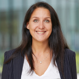 Verena Heise
