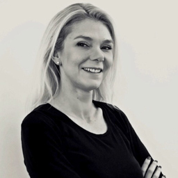 Annina Brun's profile picture