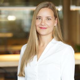 Marleen Bötticher - Retail Media Group (a CECONOMY company) - Berlin
