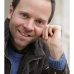 Carsten Brinzing - Marketing-Geschichten, die Ihre Wunschkunden zu Ihnen führen - Wiesenburg