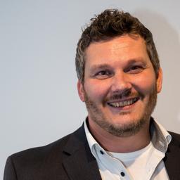 Sven Ackermann's profile picture