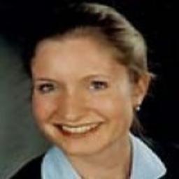 Dorothee Gräfin von Keyserlingk