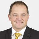 Franz Koller - Weinfelden