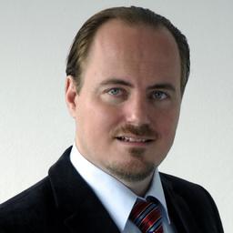 Dipl.-Ing. Daniel Fritz - ALMiG Kompressoren GmbH (Since 2012 Member of Fusheng Group) - Köngen