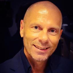 Prof. Dr. Stefan Stoll - Duale Hochschule Baden-Württemberg - Villingen-Schwenningen