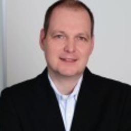 Ulf Morys - Ubisoft GmbH - Düsseldorf