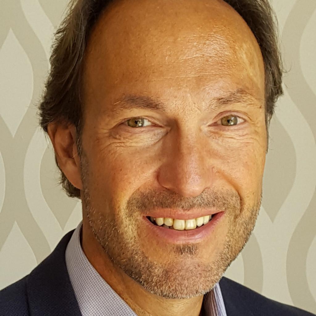 Andreas Bienert's profile picture